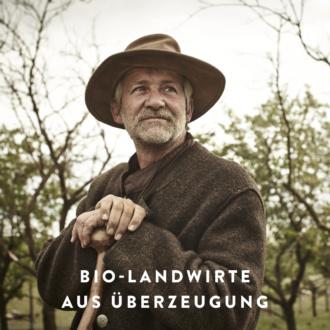bio-landwirt