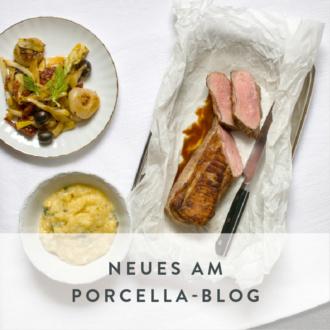 porceclla-blog